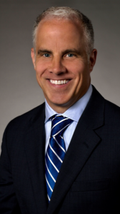 Attorney, Paul Concannon