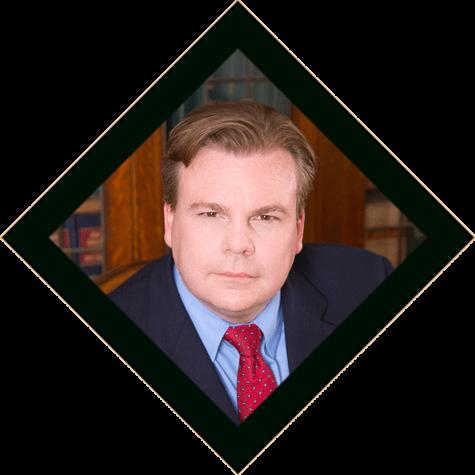 Attorney, Brian Eyerman