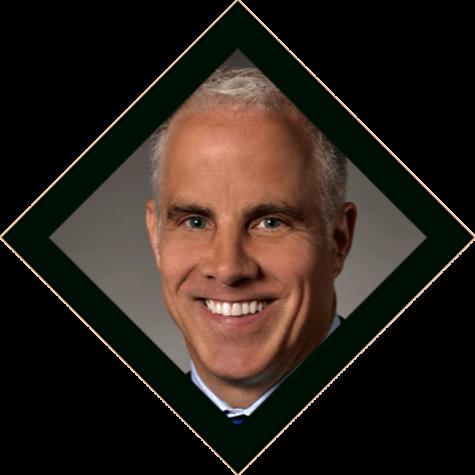Attorney, Paul J. Concannon
